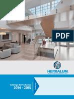 2014-10-0618-18-53Herralum_2014.pdf