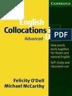 English Collocations in Use Advanced.pdf