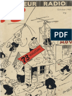 10_October_1960.pdf