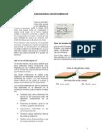 Elaboracion_Circuitos_Impresos