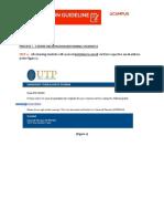 Ug Registration Guideline