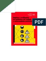 REGISTRO Y NOTIFICACION DE ACCIDENTES DE TRABAJO.pdf