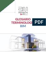 Glosario Terminologia BIM