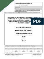 A-V-F.47210-1816-03-260 PLANTA DE EMERGENCIA.pdf