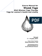 2015 Stroud Womb Yoga manual .pdf