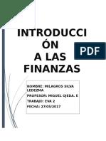 INTRODUCCION FINANZAS EPE2.docx