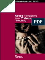 Acoso-Psicologico-en-el-Trabajo.pdf