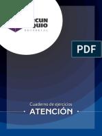 Cuaderno Atencion Circunloquio.pdf