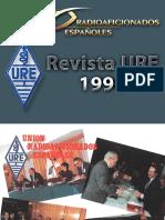 revista_ure_1990.pdf