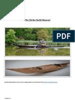 Shrike Build Manual