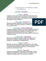 Glossary-Psychology.pdf