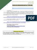 adm resumo.pdf