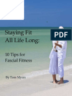 Tom-Myers-10-Tips-for-Fascial-Fitness.pdf