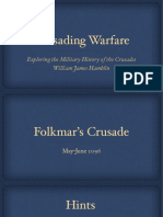 People's Crusade