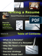 2-writing-a-resume-120112050916-phpapp01[1]