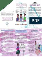 Hablemos Aborto Bolivia APS