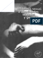 CONAPRED - Disidencia sexual e identidades sexuales y genericas.pdf