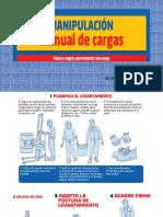 CAPACITACION MANUAL DE CARGA.ppsx