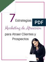 7-Estrategias