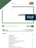 106314168-Guia-Supervision-de-Obras-Electricas.pdf