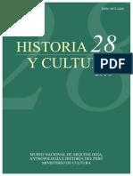 Arias_2016_Control y estrategias_devocion-Santa Rosa-Lima y Mexico.pdf