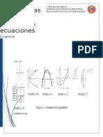 Curvas matemáticas con sus ecuaciones_Aguas Christian