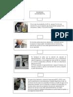 Diagrama y materia P9.docx