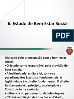 4320 Sao Paulo Sp Prefe Munic Cienc Polit Anali de Polit Publi e Gesta Gover Sao Paulo Sp Prefe Munic Super 6-8