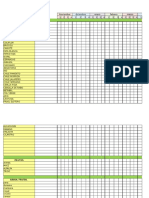 cronograma tejalpa