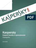 Kl 008.10 Pt Student's Guide
