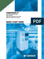 I64E-EN-01+E7+QuickStartGuide