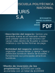 Presentacion Conta