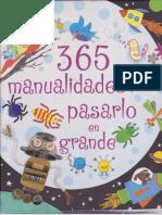 365 manualidades para niños.pdf