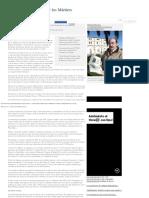 Presentación del libro sobre la plaza de toros de Cáceres de César García González (20-1-2013)