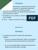 Prog_C_UNI_ppt2