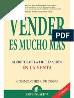327036952-Vender-Es-Mucho-Mas-Cosimo-Chiesa-de-Negri.pdf