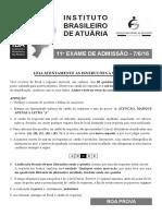 Prova 2016 parte 1.pdf