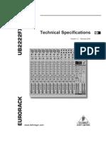 Behringer_UB2222FX-PRO.pdf