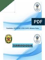 TALLER DE TERMINOLOGIA Listo.pdf