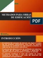 Metrados _ Ing venero