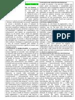 PROVA GESTÃO DE PESSOAS.doc