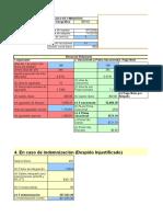 finiquito_calculos.xls