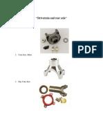 Rear axle.pdf
