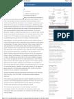 Introduction to Reboiler Design