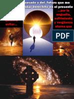 Eventos-futuros-6-evitar-participar-caminos.pdf