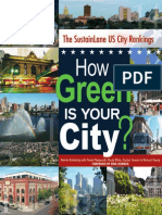 [Warren Karlenzig, Paul Hawken] How Green is Your (BookFi.org)