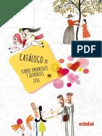 catalogo_completo_cast 2016.pdf