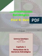 Fred_David[1].ppt