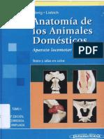 308352046-Anatomia-de-los-Animales-Domesticos-Konig-Tomo-1-pdf.pdf
