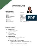 CV FIO.doc